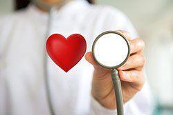 Wechsel in die private Krankenversicherung