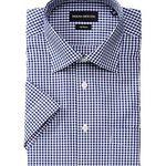 20% auf alle Hemden und Blusen bei Adler + VSK-frei ab 64,99€ – Hemden ab 12,79€!