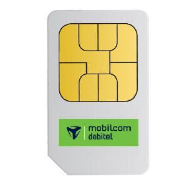 Telekom Allnet Flat + 2GB Daten bis 42,2 Mbit/s + Xqisit xqS10 BT Lautsprecher + 100€ HolidayCheck Gutschein für nur 14,99€ mtl.