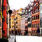 ÜN in Nürnberg inkl. Frühstück, Wellness & mehr (Kind bis 15 Jahre kostenlos) ab 62,50€ p.P.