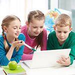 Programmieren lernen für Kinder und Jugendliche – kostenlose Angebote nutzen
