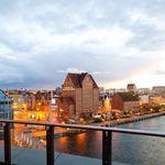 2 ÜN in Rostock im Steigenberger Hotel inkl. Frühstück & Fitness (Kind bis 12 kostenlos) ab 84€ p.P.