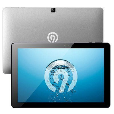 Ninetec Platinum 10 G3   10 Zoll Tablet mit 16GB für 119,99€ (statt 199€)
