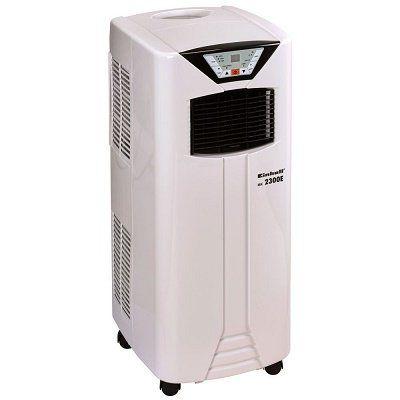 Einhell MK 2300 E   Klimagerät für 259€ (statt 344€)