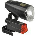FISCHER 85342 LED-Beleuchtungsset ab 21,25€ (statt 29€)