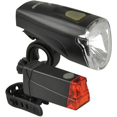 FISCHER 85342 LED Beleuchtungsset ab 21,25€ (statt 29€)