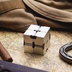 Infinity Cube Fidget für 3,41€