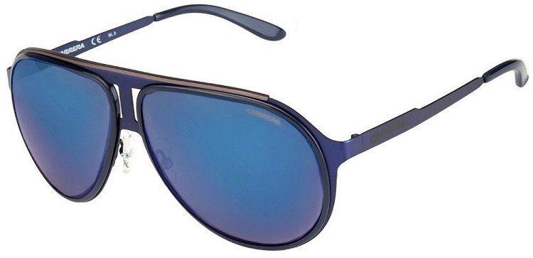 Carrera Herren Sonnenbrillen für 49,90€