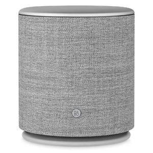 Bang & Olufsen Beoplay M5   Streaming Lautsprecher mit Multiroom Funktion für 429,95€ (statt 486€)