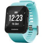 Garmin Forerunner 35 GPS-Laufuhr mit Herzfrequenzmessung für 119,66€ (statt 145€)