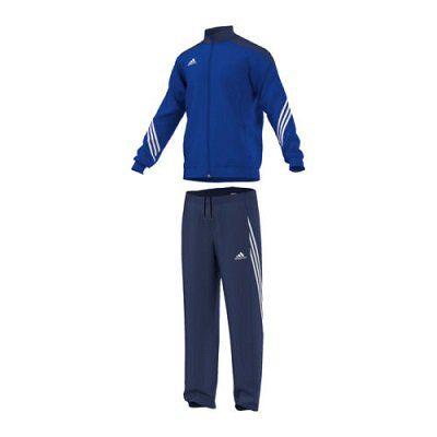 adidas Sereno 14   Herren Trainingsanzug für 24,95€ (statt 35€)