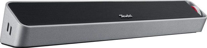 Teufel BAMSTER (2. Generation) Bluetooth Lautsprecher für 97,73€ (statt 115€)