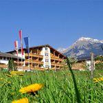 2 ÜN in Tirol inkl. Verwöhnpension, Wellness & Gästekarte ab 129€ p.P.