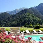 3 ÜN in Trentino inkl. Verwöhnpension, Wellness, Mountainbikes & Trentino Card ab 109€ p.P.