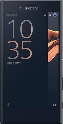 Sony Xperia Xcompact für 1€ + otelo (Vodafone) Flat mit 2GB für 18,98€ mtl.