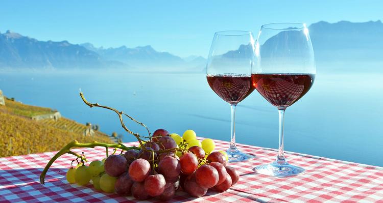 3, 4 o. 7 ÜN im 3* Hotel am Gardasee inkl. Frühstück o. Halbpension, Weinverprobe und Fahrradverleih ab 149€ p.P.