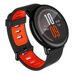 Xiaomi Amazfit Sports Smartwatch für 78,93€ (statt 105€)