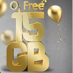 Samsung Galaxy S8 + gratis Ladestation + O2 AllNet Flat + 15GB LTE + endlos surfen mit 1Mbits  39,99€ mtl. – Sky-Ticket für 6 Monate gratis dazu!