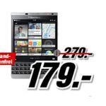 Media Markt Smartphone Fieber: z.B. Samsung S7 für 399€ Samsung S 7 edge für 444€  – HTC 10 iron Cast für 279€