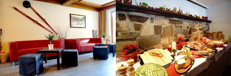 2, 3, 4, 5, 7 o. 9 ÜN im 3* Hotel im Zillertal inkl. All Inclusive, Wellness und mehr ab 99€ p.P.