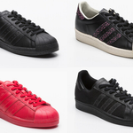 adidas Sale bei vente-privee – z.B. adidas Superstar Adicolor Sneaker ab 45,90€ (statt 80€)