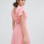Asos – bis zu 70% Rabatt auf alles z.B. 12.000 Kleider im Sale