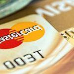 News: Keine Kreditkartengebühren ab 2018 in der EU