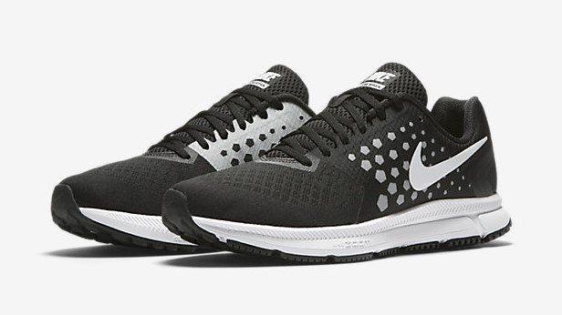 Nike Air Zoom Span Sneaker für 52,49€ (statt 72€)