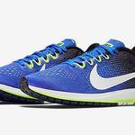 Nike Zoom Streak 6 Unisex Sneaker für 52,48€ (statt 66€)