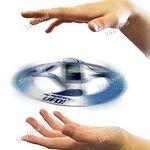 Mystery Flying UFO – Spielzeug zum beeindrucken und staunen für 0,76€
