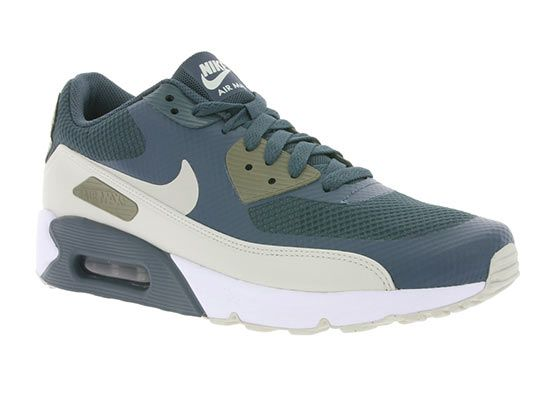 NIKE Air Max 90 2.0 Essential Sneaker in blau für 79,99€ (statt 120€)