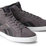 "Reebook Sneaker ""ROYAL COMPLETE 2Ms"" für 29,97€ (statt 50€)"