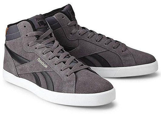 Reebook Sneaker ROYAL COMPLETE 2Ms für 29,97€ (statt 50€)