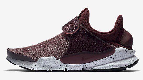 Nike Sock Dart SE Premium Sneaker für 68,23€ (statt 150€)
