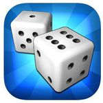 iOS: Backgammon HD gratis (statt 4,49€)