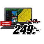 Media Markt Acer Tiefpreisspätschicht – z. B. ACER Liquid Z6 Plus 32 GB Smartphone für 155€