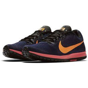 Nike Zoom Streak 6 Unisex Laufschuh für 55,98€ (statt 86€)   nur 44   47.5!