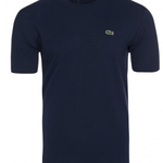 Lacoste Superlight Cotton Herren-Shirt für 29,99€ (statt 43€)