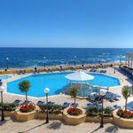 4, 7 o. 10 ÜN im 5*-Hotel auf Malta inkl. Flüge, Frühstück, Halbpension oder Vollpension, Sauna, Fitness und Transfer ab 299€ p.P.
