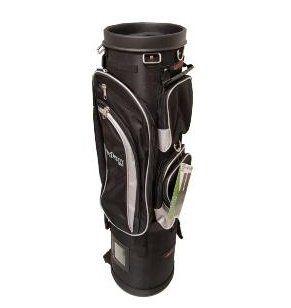 CaddyDaddy Golf Co Pilot XL   Golftasche für 89,99€ (statt 116€)
