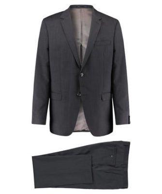 bugatti Herren Anzüge in Smart Fit für 149,90€ (statt 300€)