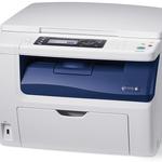 Xerox WorkCentre 6025V_BI Farb-Multifunktionsgerät für 213,05€ (statt 260€)