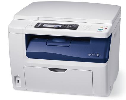 Xerox WorkCentre 6025V BI Farb Multifunktionsgerät für 213,05€ (statt 260€)