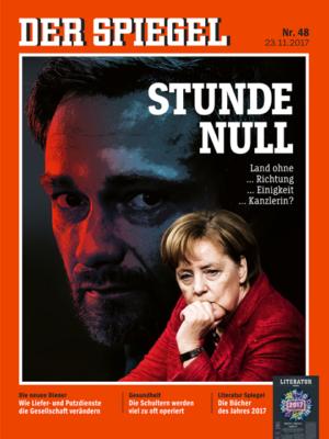 6 Ausgaben Der Spiegel für 19,90€ + 15€ Amazon Gutschein oder JBL Go Lautsprecher für 1€ (Wert: 23€)