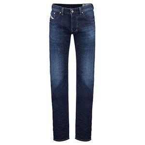 Diesel Herren Jeans Larkee 860M Regular Fit für 71,92€ (statt 85€)