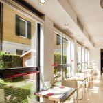2   4 ÜN im 4* Hotel in Rom inkl. Frühstück und Flüge ab 119€ p. P.
