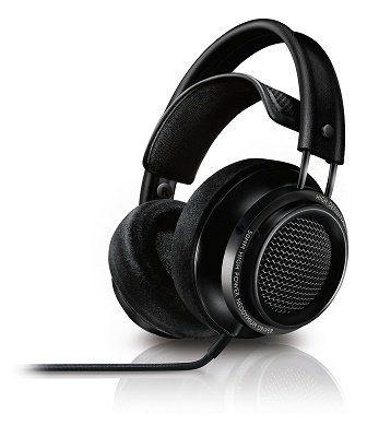 Philips Fidelio X2 OverEar Kopfhörer für 166,97€ (statt 198€)