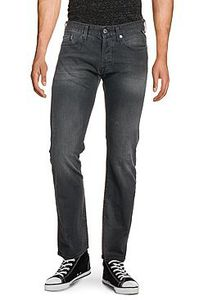 Replay Herren Stretch Jeans ab 39,99€