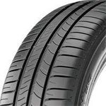 Rabatt auf Reifen, Aluett-Alufelgen und Alluett Alu-Kompletträder in Höhe der Zollgröße bei A.T.U