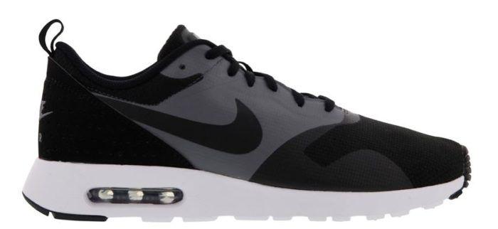 more photos bd2bf 57ac7 Nike AIR MAX TAVAS SE - Herren Sneakers für nur 59,90€